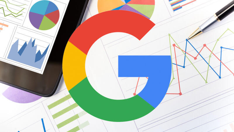 - Google Arama Konsolundaki En O  nemli Noktalar - Google Arama Konsolu'nda ki En Önemli Noktalar