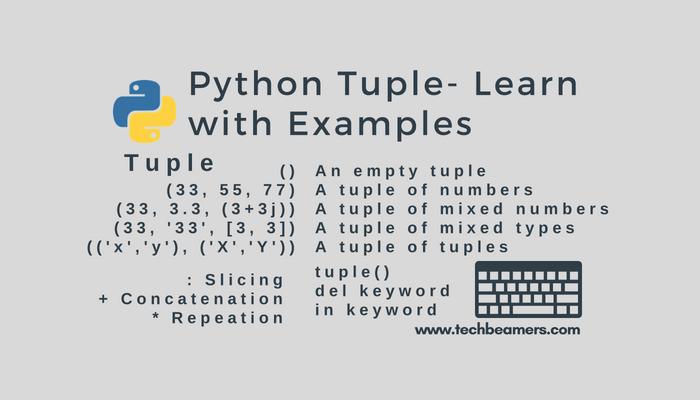 - Python nedir 2019 - PYTHON NEDİR?+ Diğer  Dillere Karşı Avantajları 2019