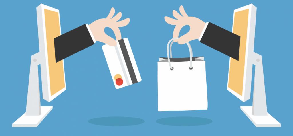 - online shopping ecommerce ss 1920 1 1024x478 - Nasıl E-Ticaret Yaparım! 2019 Tüyoları