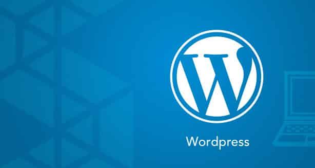 - wordpress gelis  tirme trendleri - 2020 İçin En İyi WordPress Web Geliştirme Trendleri